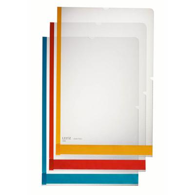 50 Schnellhefter Und Klemmhefter Din A4 Moderne Techniken Mappen & Hefter Papier, Büro- & Schreibwaren
